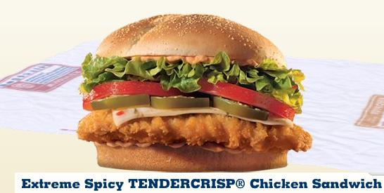 burger-king-chicken.jpg